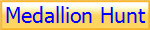 Medallion Hunt